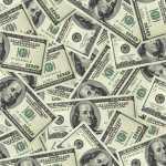 money big